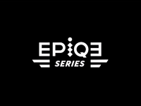 Epiqe Series - Built Up For the Arc
