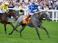 Librisa Breeze On Track For Diamond Jubilee Stakes