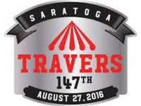 The Travers Stakes