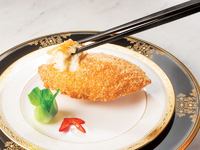 3-Michelin-Star Chinese Dining Experiences in Hong Kong