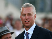 CASSE, MOTT, PLETCHER & WARD AMONG STRONG US-TRAINED ROYAL ASCOT CHALLENGE