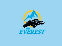 The Everest Cup - The Richest Race On Turf