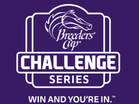 Preview & Trifecta: Breeders Cup Win & You're in Day
