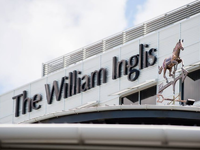 William Inglis & Son Limited