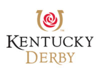 The 2018 Kentucky Derby - Final List of Contenders