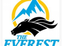 The Everest Cup