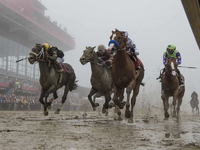 Review: Preakness Stakes 2018