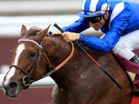 Preview: Prix d'Ispahan