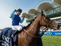 First Foal Of 2014 One Thousand Guineas Winner To Debut in Prix de Firfol