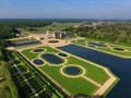 Explore: Chantilly: Wine and Dine at the exclusive