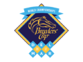 Enjoy your stay for The Breeders Cup 2017