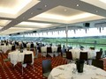 The Bakery (At Newbury Racecourse, Premier Enclosure)