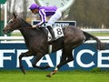 Five International Raiders To Watch For At Royal Ascot 2018