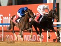 Review: Dubai World Cup 2019