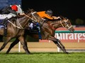 UAE Racing Season Concludes In Style Image 1