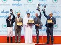 UAE Racing Season Concludes In Style Image 2