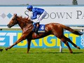 Godolphin's Masar to run in Hardwicke Stakes