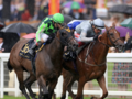 Review: Day Two – Royal Ascot (race Result, Race Video, Race...