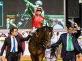 North America Pointed At 2020 Dubai World Cup Carnival