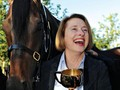 Gai Waterhouse: Leading The Way in Buying The Best Image 1