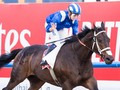 Jim Crowley: Back To Meydan For Yet Another Season